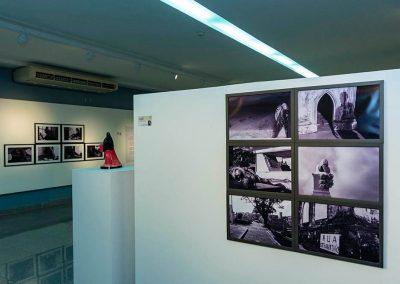 Abertura Exposição FOTOgrafandoPOESIA 01