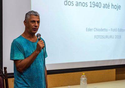 Eder Chiodetto