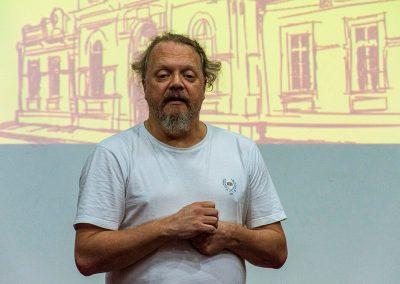 Fausto Chermont