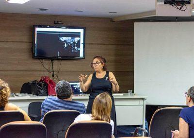 Oficina Fabiana Figueiredo