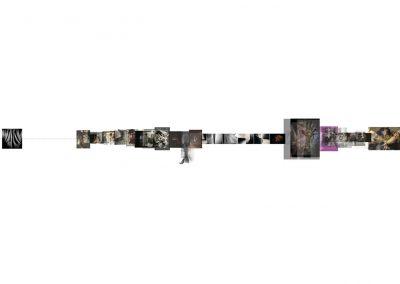 Brincantes de Imagem