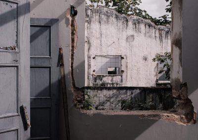 Nivando Bezerra